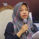 Perludem: OTT KPK Terhadap Calon Kepala Daerah Jangan Dianggap Kriminalisasi