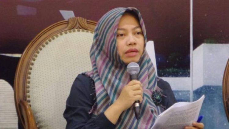Perludem Catat 92 Perempuan Ikut Bertarung Dalam Pilkada Serentak 2018