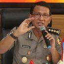 Polri Minta Jenderal 'Nyagub' Mundur Usai Penetapan Paslon