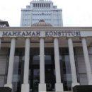 Perludem: Logika Hukum MK Membingungkan