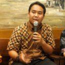 Mahar Politik, Perludem dan ICW Dorong Sentra Gakkumdu Berperan Maksimal