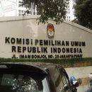 Perludem: KPU Terlalu Bersahabat dengan TNI, Polri dan ASN Aktif