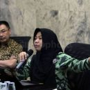 Terkait Sanksi bagi Bupati Talaud, Kemendagri Diharap Tidak Diskriminatif