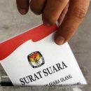 Hindari Politik Uang, Bawaslu Harus Pelototi Dana Kampanye