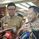 Perludem: Plt Gubernur dari Polri Melanggar UU Pilkada
