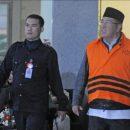 Perludem: OTT Calon Kepala Daerah Upaya KPK Edukasi Pemilih