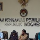 6 Juta Warga Terancam Tak Punya Hak Pilih di Pemilu, Ini Saran Perludem ke KPU dan Bawaslu