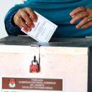 Perludem : Jangan Mau Kembali ke Sistem Pemilihan Oleh DPRD