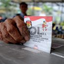 Perludem: Baru 25 Persen Dana Kampanye Dilaporkan di Pilkada