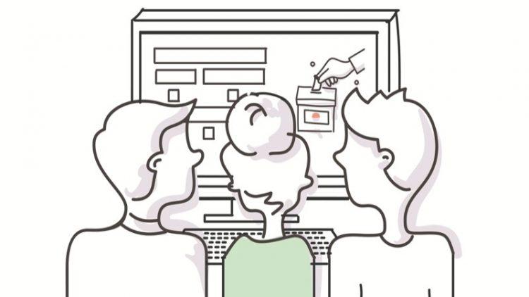 Apps Challenge Pilkada Kembali Digelar, Kali Ini di Pilkada Jateng