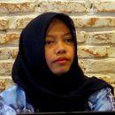 Perludem: Perempuan Bukan Isu Pinggiran