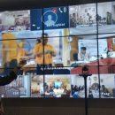 Kinerja KPU Dinilai Menurun Ketimbang Periode Sebelumnya
