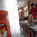 Perludem Pantau Pelaksanaan Pilkada di Beberapa Wilayah