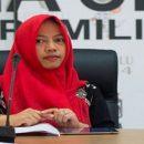 Perludem: Tak calegkan koruptor dongkrak citra PSI