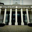 Pusat Kajian Hukum Kampus dan Perludem Bersatu Tentang Gugatan Perindo