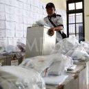 Kotak Kosong Menangi Pilkada Makassar, Perludem: Tamparan Keras bagi Partai Politik