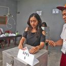 Pasca Pilkada Serentak, Perludem Beri PR untuk Penyelenggara Pemilu
