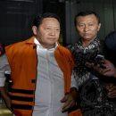 Perludem Minta Pelantikan Kepala Daerah yang Tersandung Korupsi Ditunda