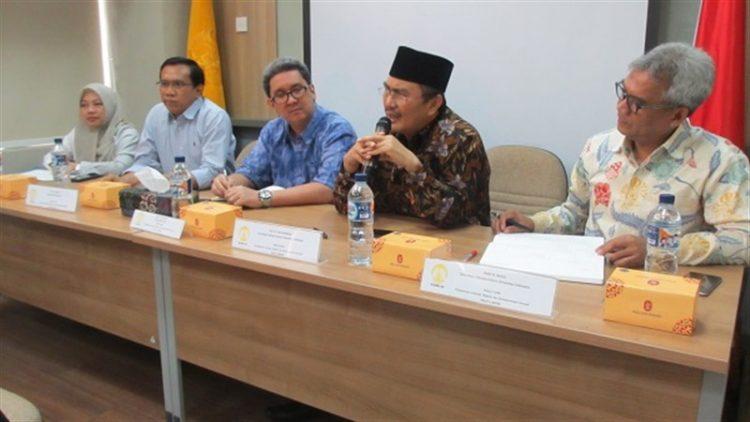 Perludem Jelaskan 4 Bahaya Presidential Threshold 20% Bagi Indonesia
