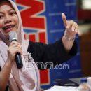 Kasus Pilkada Makassar, ini Saran Perludem