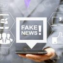 Beware of hoaxes, fake news ahead of 2019 election