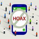 Perludem: Hoax Bisa Delegitimasi dan Bikin Pemilu Jadi Tidak Sah