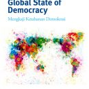 Global State of Democracy