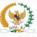 Perludem: Parpol harus dipisahkan dari DPD