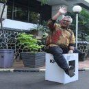 Perludem sebut permintaan penahanan Ketua KPU eksesif
