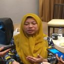 Perludem Dorong Perbaikan Regulasi Caleg Perempuan