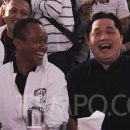 Perludem Jelaskan Kabar Capres Harus Menang di Setengah Provinsi
