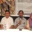 Perludem: Bawaslu & KPU Segera Usut Tuntas Aktor Surat Suara Tercoblos di Malaysia