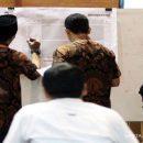 Perludem: Ambang batas parlemen 4% dinilai tak efektif wadahi suara pemilih