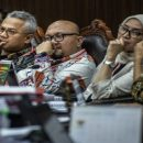 Perludem Sayangkan KPU Disebut Bela Jokowi di Sidang MK