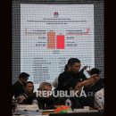 Perludem Sarankan 7 Hal Soal Rekapitulasi Elektronik Pemilu