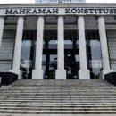ICW dan Perludem Gugat UU Pilkada, Uji Ketentuan Eks Koruptor Bisa Maju Jadi Gubernur, Bupati, dan Wali Kota