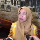 Perludem Ingatkan Soal Putusan MK Sikapi Usulan Anggota DPR Tak Perlu Mundur Bila Maju Pilkada