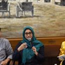 Perludem Gugat Syarat Pemilih ke Mahkamah Konstitusi