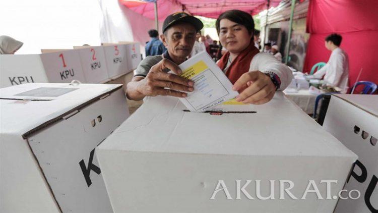 Perludem dan KPI Gugat Soal Pemilih yang Sudah Menikah Tapi Belum Dewasa ke MK