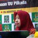 Gugatan Ovi Ditolak MK, Perludem : PartaiHarusBuktikan Tidak Krisis Kader