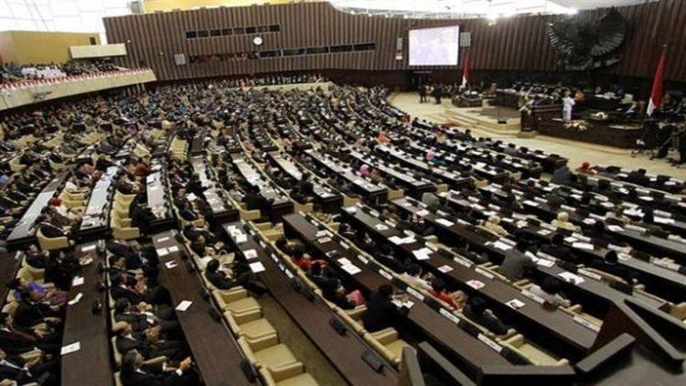 Perludem: Peningkatan Ambang Batas Parlemen Tak Berdampak Penyederhanaan Partai