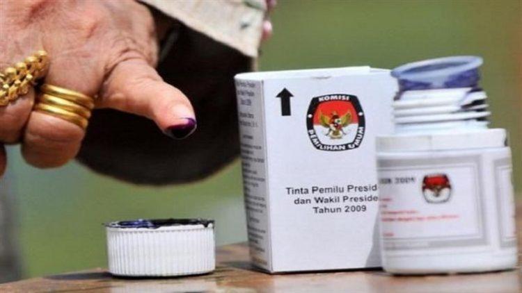 PDI-P Usul Pemilu Tertutup, Perludem Nilai Demokrasi di Parpol Harus Diperkuat