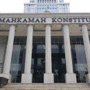 Gugatannya Ditolak MK, Perludem dan KPI Gantungkan Harapan ke DPR