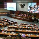 Perludem Usul Perkecil Kursi Dapil untuk Batasi Jumlah Partai di Parlemen