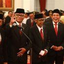 Perludem: Presiden Jokowi Mesti Segera Tetapkan Pengganti Hardjono di DKPP