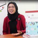 Bincang PERLUDEM Teknologi Kepemiluan Untuk Indonesia