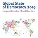 Global State of Democracy 2019: Mengatasi Persoalan, Memulihkan Janji