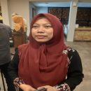 Pemberian Hak Pilih TNI-Polri Bakal Picu Kontroversi