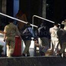 Politisasi dan Mobilisasi ASN Masih Jadi Persoalan Krusial di Pilkada