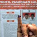 Perludem Sesalkan Tersangka Korupsi Bakal Jadi Calon Kepala Daerah